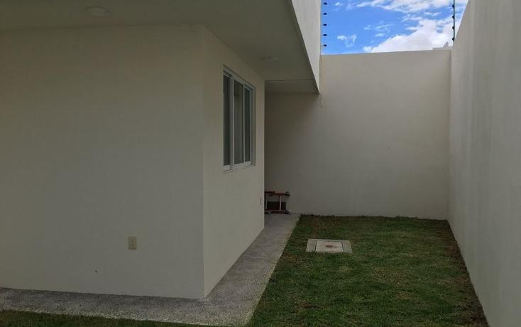 Foto de casa en venta en  , la loma, tlaxcala, tlaxcala, 1039719 No. 09