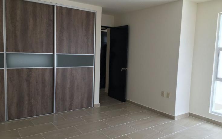 Foto de casa en venta en  , la loma, tlaxcala, tlaxcala, 1039719 No. 13