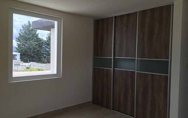 Foto de casa en venta en  , la loma, tlaxcala, tlaxcala, 1039719 No. 14