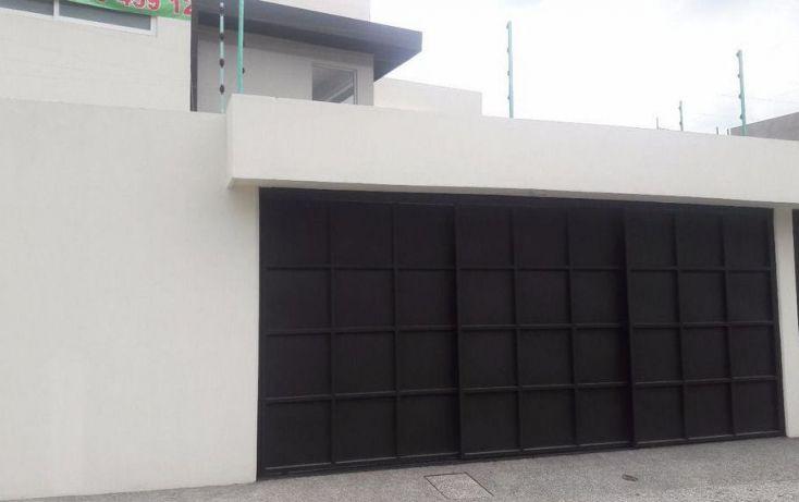 Foto de casa en venta en, la loma, tlaxcala, tlaxcala, 1051977 no 01