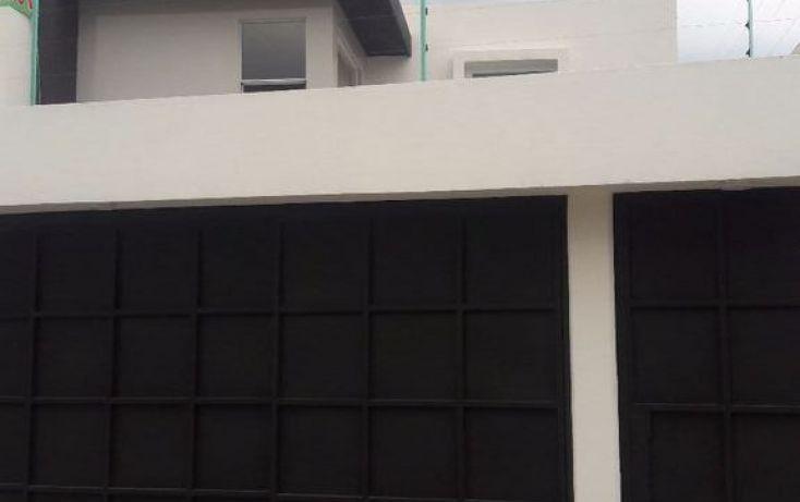 Foto de casa en venta en, la loma, tlaxcala, tlaxcala, 1051977 no 02