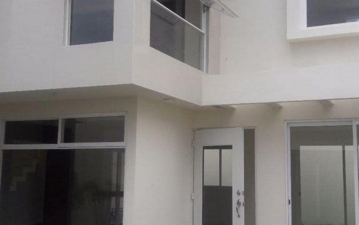 Foto de casa en venta en, la loma, tlaxcala, tlaxcala, 1051977 no 03