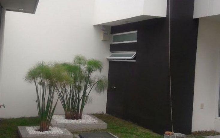 Foto de casa en venta en, la loma, tlaxcala, tlaxcala, 1051977 no 05