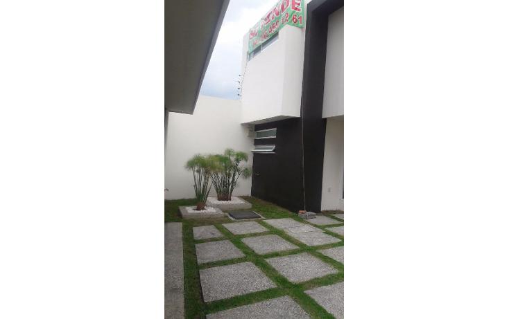 Foto de casa en venta en  , la loma, tlaxcala, tlaxcala, 1051977 No. 05
