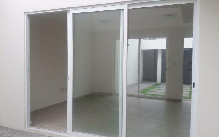 Foto de casa en venta en, la loma, tlaxcala, tlaxcala, 1051977 no 06