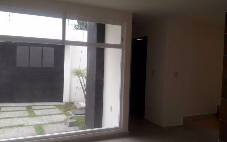 Foto de casa en venta en, la loma, tlaxcala, tlaxcala, 1051977 no 07