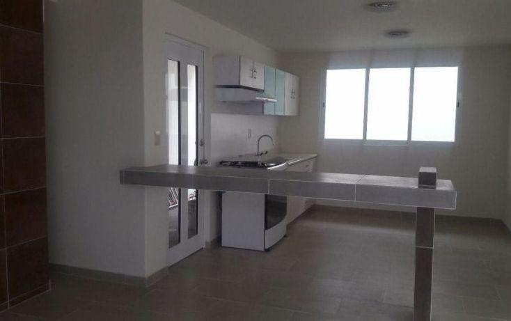 Foto de casa en venta en, la loma, tlaxcala, tlaxcala, 1051977 no 08