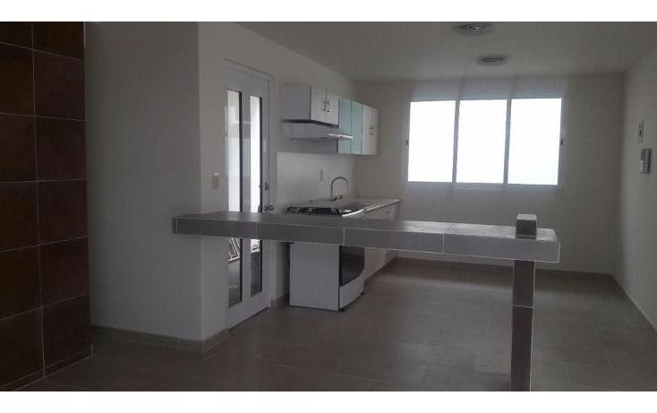 Foto de casa en venta en  , la loma, tlaxcala, tlaxcala, 1051977 No. 08