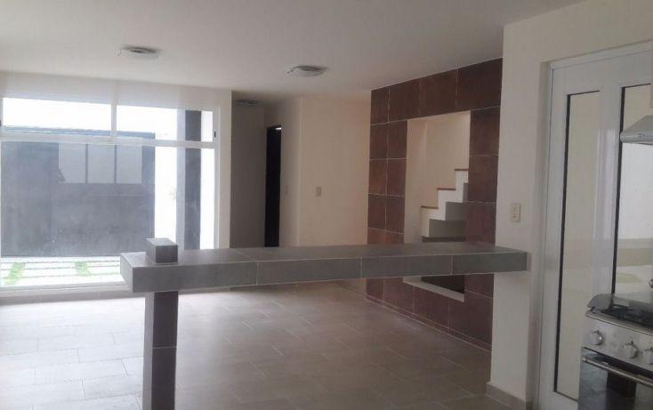 Foto de casa en venta en, la loma, tlaxcala, tlaxcala, 1051977 no 10