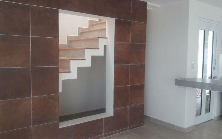 Foto de casa en venta en, la loma, tlaxcala, tlaxcala, 1051977 no 11