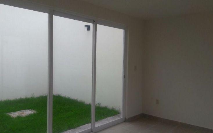 Foto de casa en venta en, la loma, tlaxcala, tlaxcala, 1051977 no 12