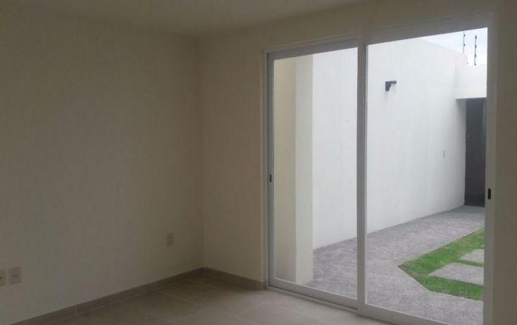 Foto de casa en venta en, la loma, tlaxcala, tlaxcala, 1051977 no 13