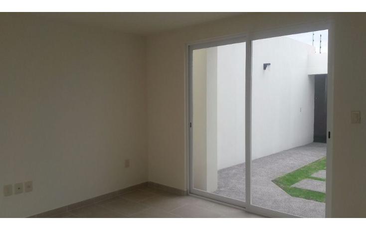Foto de casa en venta en  , la loma, tlaxcala, tlaxcala, 1051977 No. 13