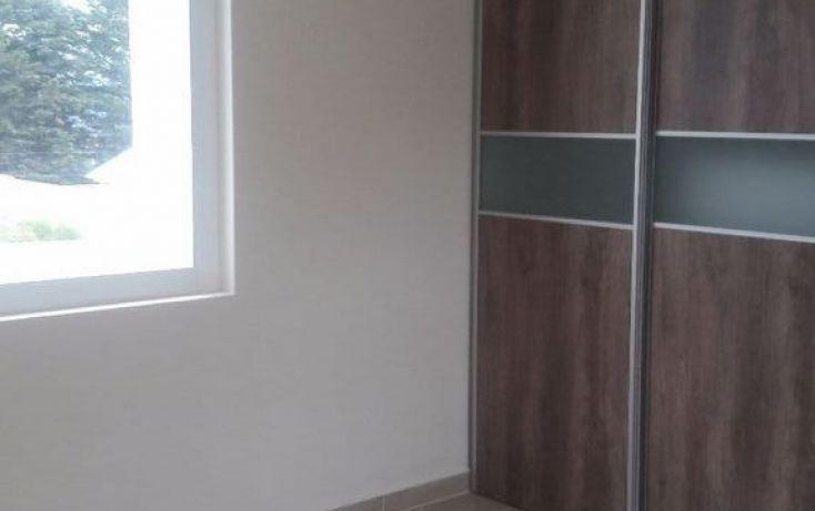 Foto de casa en venta en, la loma, tlaxcala, tlaxcala, 1051977 no 15