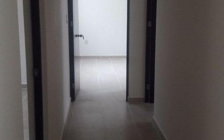 Foto de casa en venta en, la loma, tlaxcala, tlaxcala, 1051977 no 16