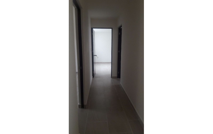 Foto de casa en venta en  , la loma, tlaxcala, tlaxcala, 1051977 No. 16