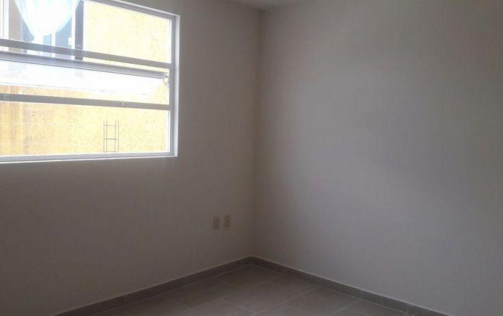Foto de casa en venta en, la loma, tlaxcala, tlaxcala, 1051977 no 17