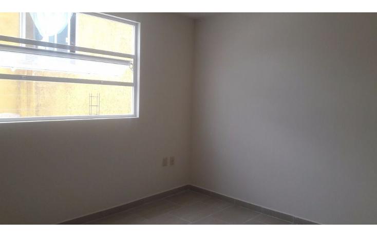 Foto de casa en venta en  , la loma, tlaxcala, tlaxcala, 1051977 No. 17