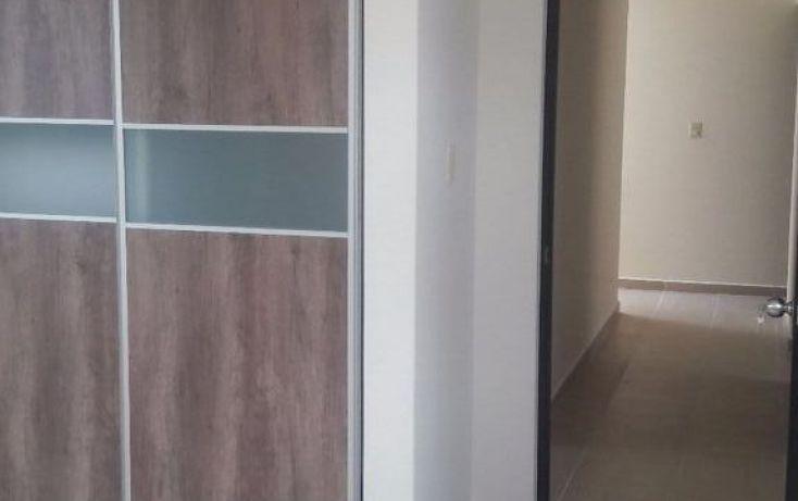Foto de casa en venta en, la loma, tlaxcala, tlaxcala, 1051977 no 18
