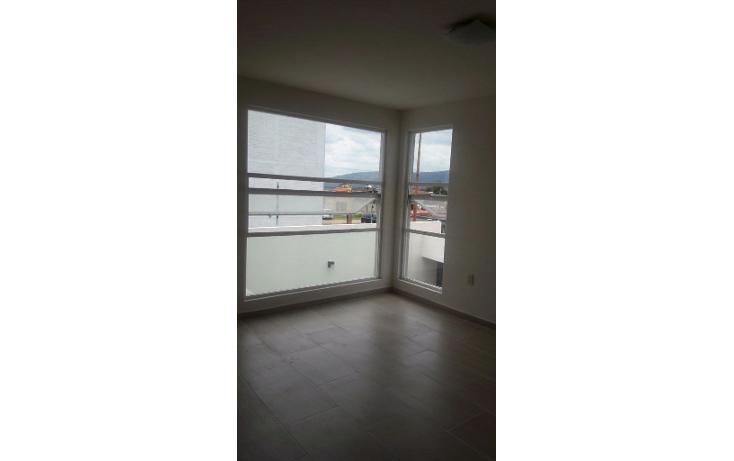 Foto de casa en venta en  , la loma, tlaxcala, tlaxcala, 1051977 No. 19