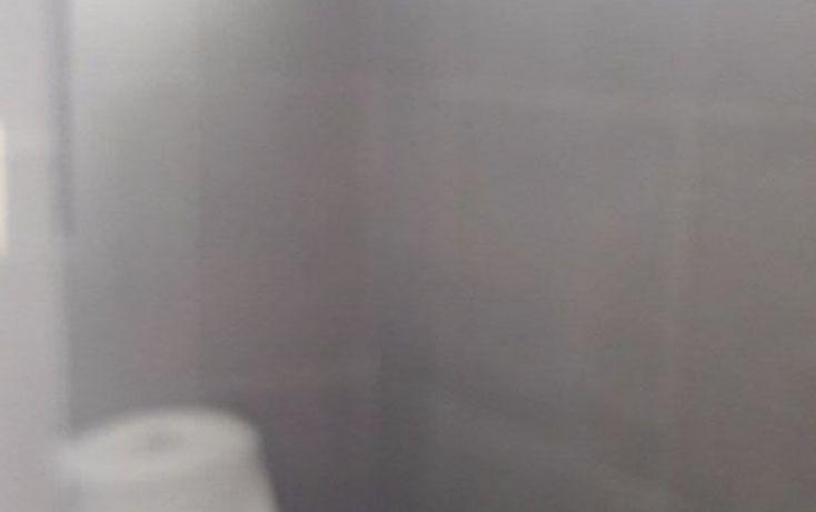 Foto de casa en venta en, la loma, tlaxcala, tlaxcala, 1051977 no 20