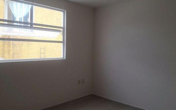 Foto de casa en venta en, la loma, tlaxcala, tlaxcala, 1051977 no 21