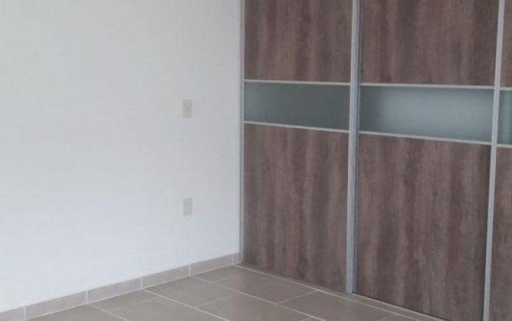 Foto de casa en venta en, la loma, tlaxcala, tlaxcala, 1051977 no 22