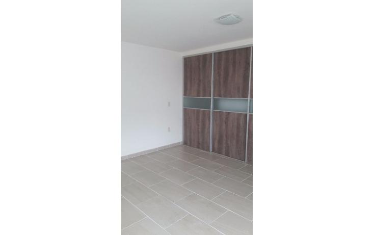 Foto de casa en venta en  , la loma, tlaxcala, tlaxcala, 1051977 No. 22