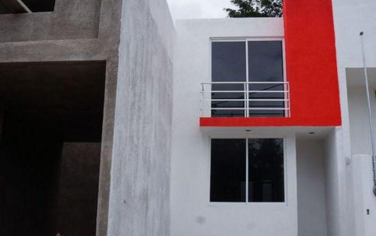 Foto de casa en venta en, la loma, tlaxcala, tlaxcala, 1452353 no 01