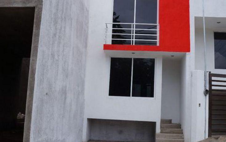 Foto de casa en venta en, la loma, tlaxcala, tlaxcala, 1452353 no 02