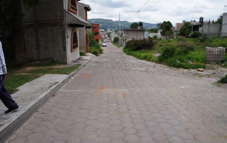 Foto de casa en venta en, la loma, tlaxcala, tlaxcala, 1452353 no 04
