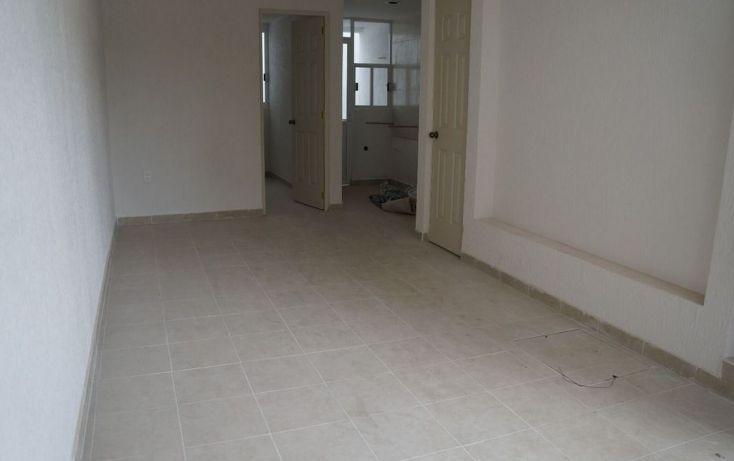 Foto de casa en venta en, la loma, tlaxcala, tlaxcala, 1452353 no 05