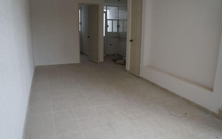 Foto de casa en venta en  , la loma, tlaxcala, tlaxcala, 1452353 No. 05