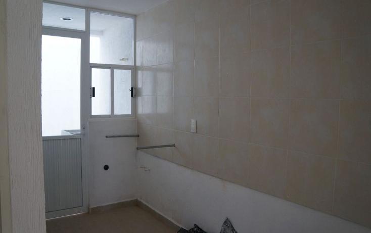 Foto de casa en venta en  , la loma, tlaxcala, tlaxcala, 1452353 No. 06