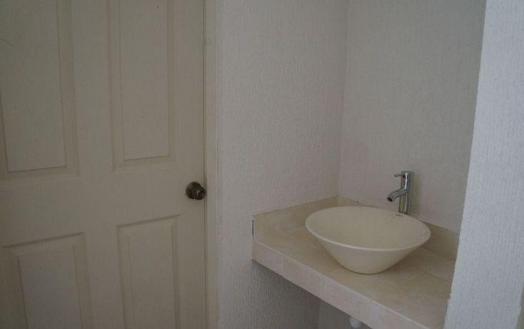 Foto de casa en venta en, la loma, tlaxcala, tlaxcala, 1452353 no 07