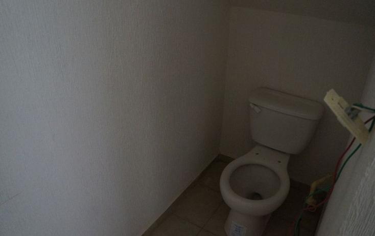 Foto de casa en venta en  , la loma, tlaxcala, tlaxcala, 1452353 No. 08