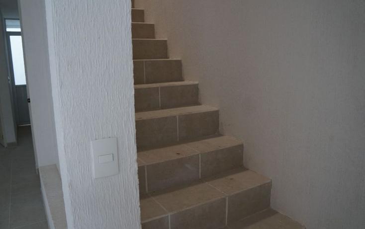 Foto de casa en venta en  , la loma, tlaxcala, tlaxcala, 1452353 No. 09