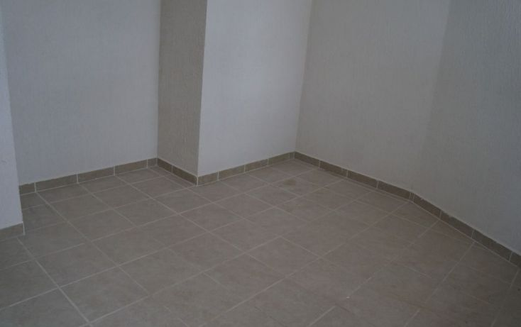 Foto de casa en venta en, la loma, tlaxcala, tlaxcala, 1452353 no 10