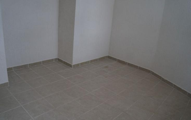 Foto de casa en venta en  , la loma, tlaxcala, tlaxcala, 1452353 No. 10
