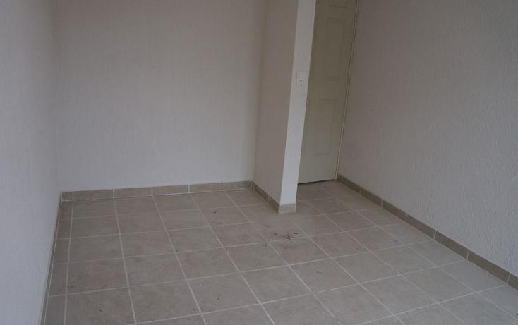 Foto de casa en venta en  , la loma, tlaxcala, tlaxcala, 1452353 No. 11