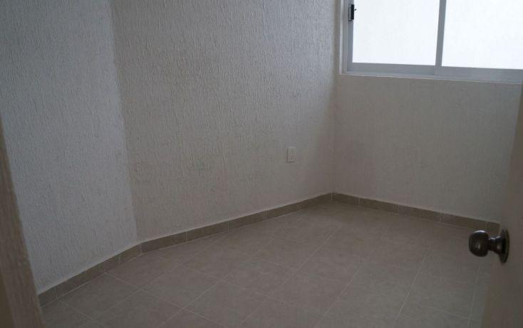 Foto de casa en venta en, la loma, tlaxcala, tlaxcala, 1452353 no 12