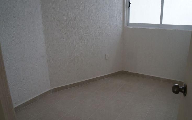 Foto de casa en venta en  , la loma, tlaxcala, tlaxcala, 1452353 No. 12