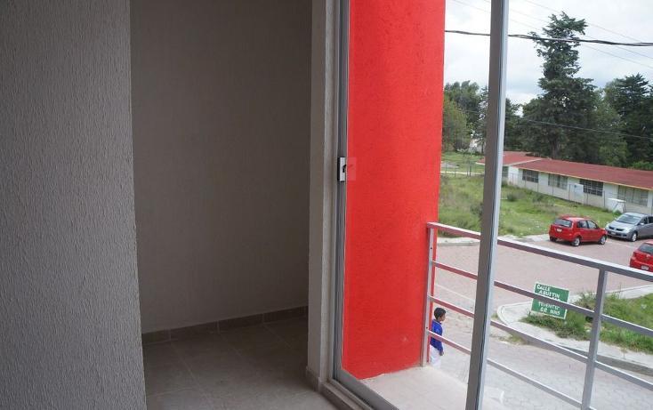 Foto de casa en venta en  , la loma, tlaxcala, tlaxcala, 1452353 No. 13