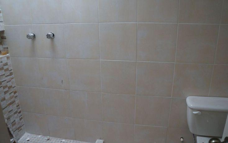 Foto de casa en venta en, la loma, tlaxcala, tlaxcala, 1452353 no 14