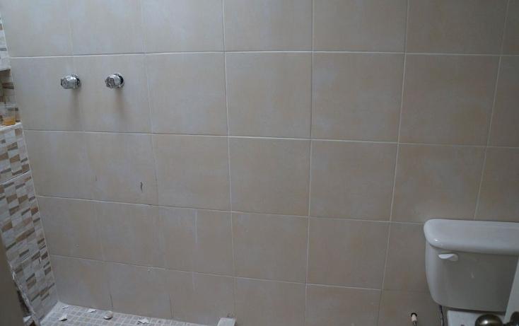 Foto de casa en venta en  , la loma, tlaxcala, tlaxcala, 1452353 No. 14