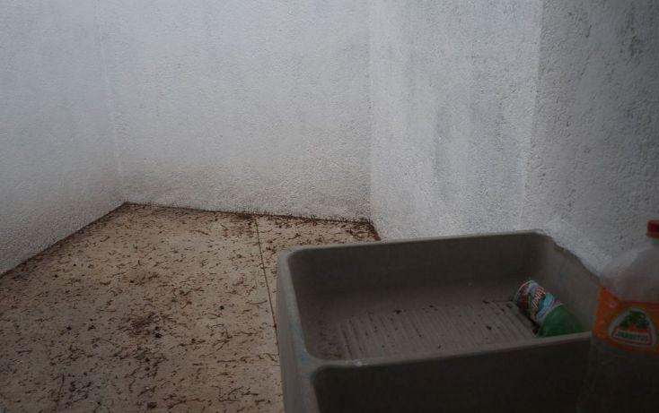 Foto de casa en venta en, la loma, tlaxcala, tlaxcala, 1452353 no 15