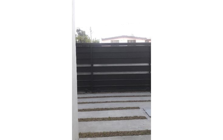 Foto de casa en venta en  , la loma, tlaxcala, tlaxcala, 1700484 No. 01