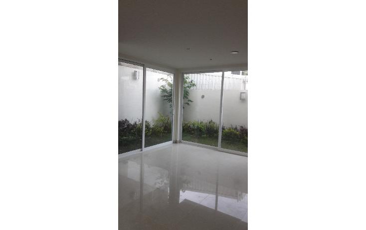 Foto de casa en venta en  , la loma, tlaxcala, tlaxcala, 1700484 No. 02