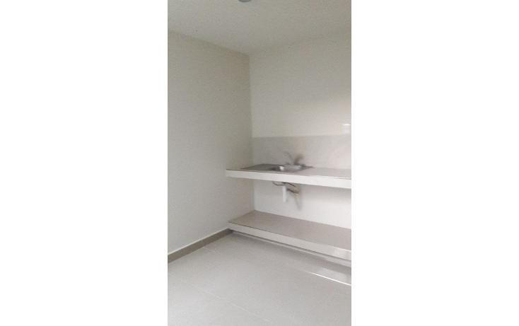 Foto de casa en venta en  , la loma, tlaxcala, tlaxcala, 1700484 No. 03