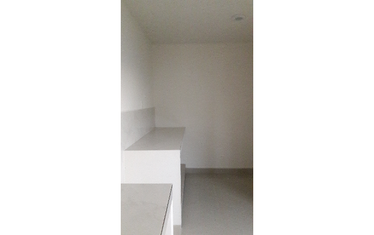 Foto de casa en venta en  , la loma, tlaxcala, tlaxcala, 1700484 No. 04
